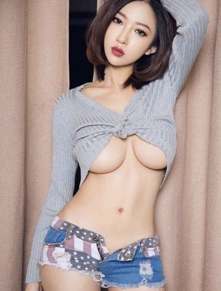 cherry blossom asian dating