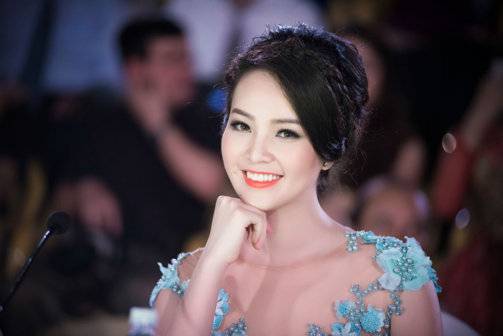 Top 20 Hottest Vietnamese Brides